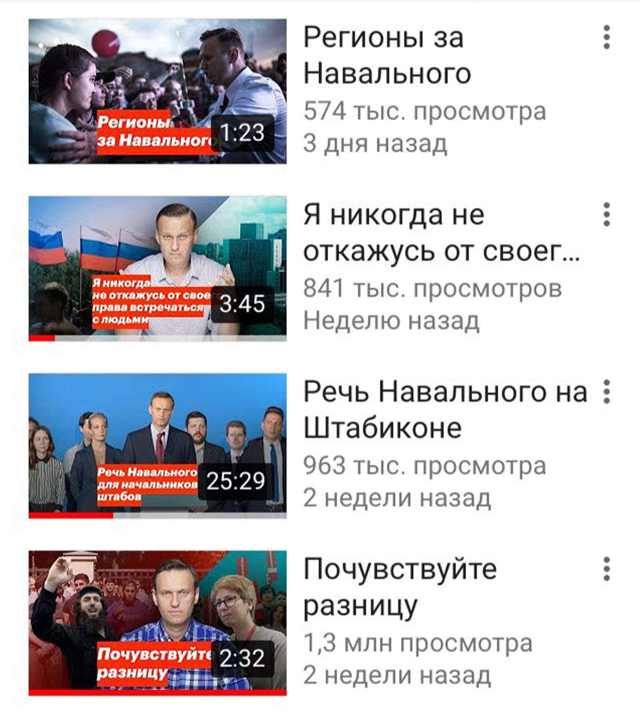 телеграм-канал