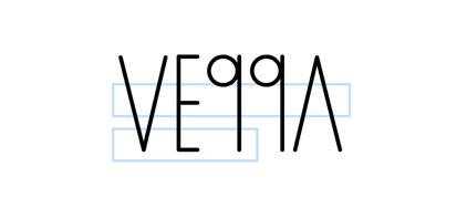 логотип veqqa