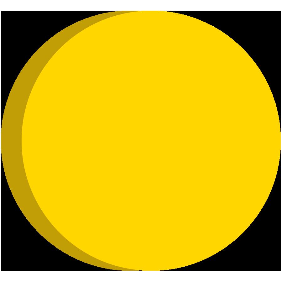 Логотип и айдентика «Айворка»