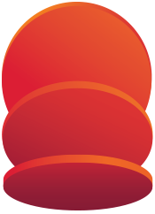Логотип для Банка Санкт-Петербург