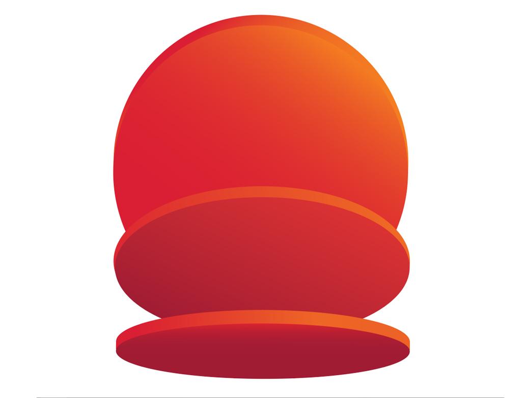 Процесс разработки логотипа для Банка Санкт-Петербург