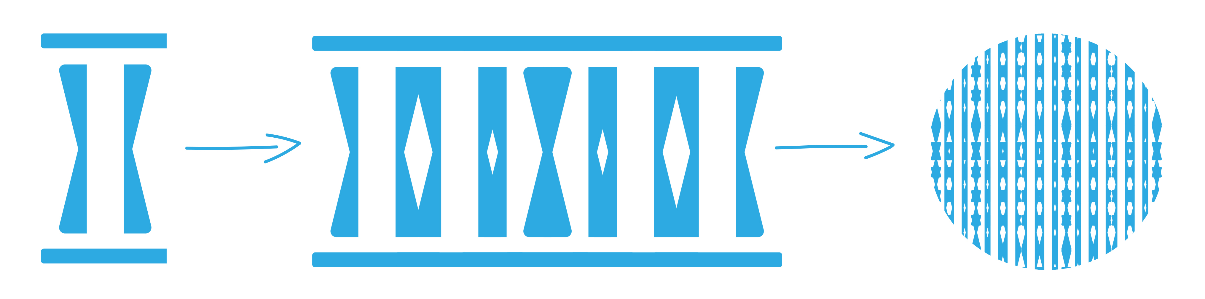 Логотип для Первой онлайн-школы молодости и здоровья